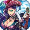 航海英雄传说手游1.3.0 安卓版