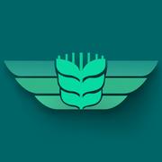 京东农服ios版1.0.4 苹果版