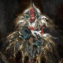 恶魔世界游戏1.0 官方版