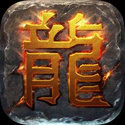 热血游侠游戏1.0 安卓版