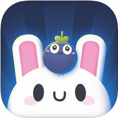 蓝莓抓娃娃手机版1.2.2苹果版