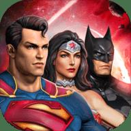 正义联盟终极对决手游1.0 免费版