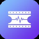 声音提取器1.0 安卓版