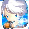 放置召唤师游戏0.0.2 官方安卓版