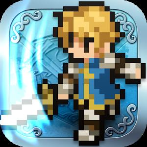 变异体冒险游戏1.0.2 安卓版