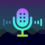 游戏变声器(voice changer)
