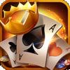 多玩棋牌app最新版