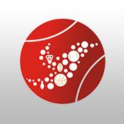 悦动力体育1.9.4官方版