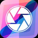激萌自拍美颜相机app4.1.2 安卓手机版