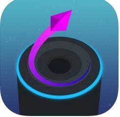 空间旋转游戏2.01 安卓最新版