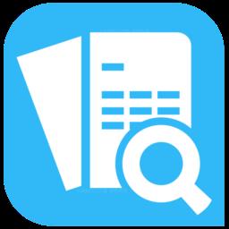 建筑词典软件2.0 官方最新版