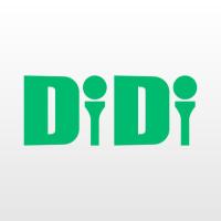DiDi运动app4.3.0 官方手机版