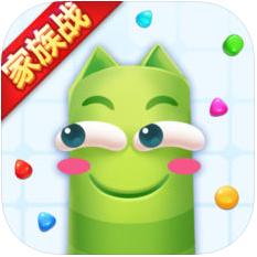 蛇蛇争霸苹果版3.9.0官网ios版