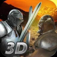 中世纪的战斗手游1.0 安卓最新版