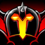 部落荣耀魔法战争U乐平台1.0 安卓免费版