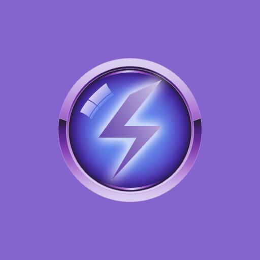 快捷大师app1.0 安卓正式版