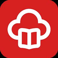 黄金阅app1.0 安卓官方版
