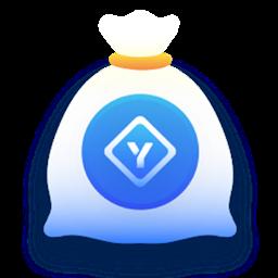 斐讯赢呗pc版客户端0.9.3 官方最新版