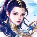 九幽仙域手游ios版1.0.0 正版