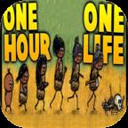 One Hour One Life游戏