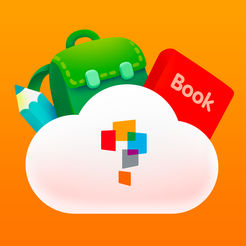 学而思云学习软件1.0.2 官方ios版