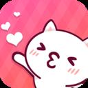 爱蜜社app1.2.5 安卓官方版