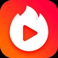 火山小视频app韩国版