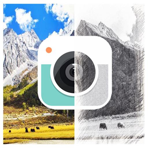 好相机美照片app1.29 安卓版