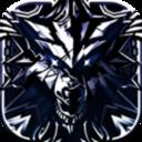流氓之心游戏1.3.11 正式版