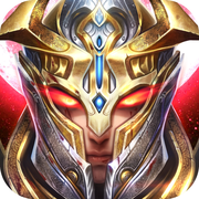 猎魔圣殿最新版1.0官方苹果版