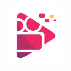 Mue视频编辑app1.2.0 官方ios版