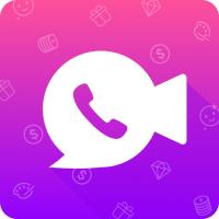 妇聊app3.1.0 手机免费版