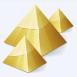 CSV文件分割器1.0 中文免费版