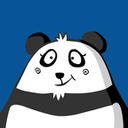 熊猫优课app