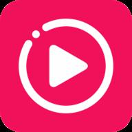 行客影视app1.0.1 安卓最新版