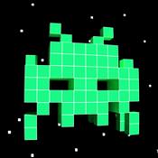 超级太空入侵者手游1.21 安卓破解版