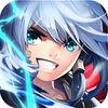 星耀之刃苹果版1.0 ios免费版