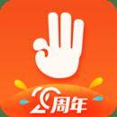 前程无忧手机客户端U乐国际娱乐平台8.2.1安卓最新触屏版