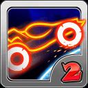炫光飞车2游戏2.6 最新版