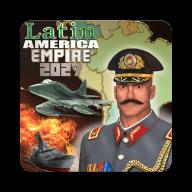 拉丁美洲帝国2027安卓版1.1.3 官方版