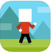 跳跃先生手游2.0.1安卓最新版