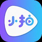 小拍短视频app1.0.0 安卓版