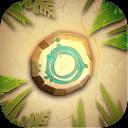 Ovlo游戏手机版1.1.0 安卓版