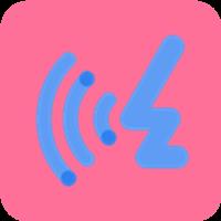 装X收款语音播报app