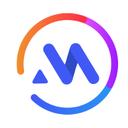 密探app(高颜值社交)1.5 安卓版