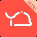 一叮老板app1.0.3 安卓官方版