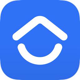 贝壳找房app1.7.1 手机版