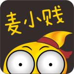 麦小贱app苹果版2.6.1 ios版