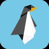 企鹅大陆苹果版1.0.1 最新版