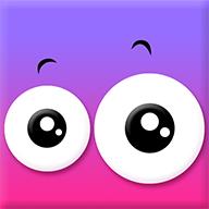 夜遇佳人app1.9.0 安卓最新版